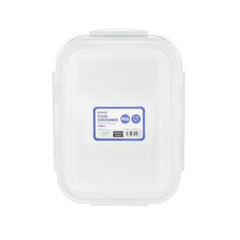 Contenedor-de-vidrio-para-alimentos-Transparente-Grande-1-251