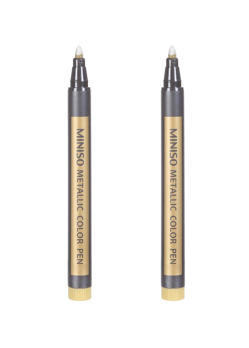 Marcador-de-base-de-agua-efecto-met-lico-Dorado-1-720