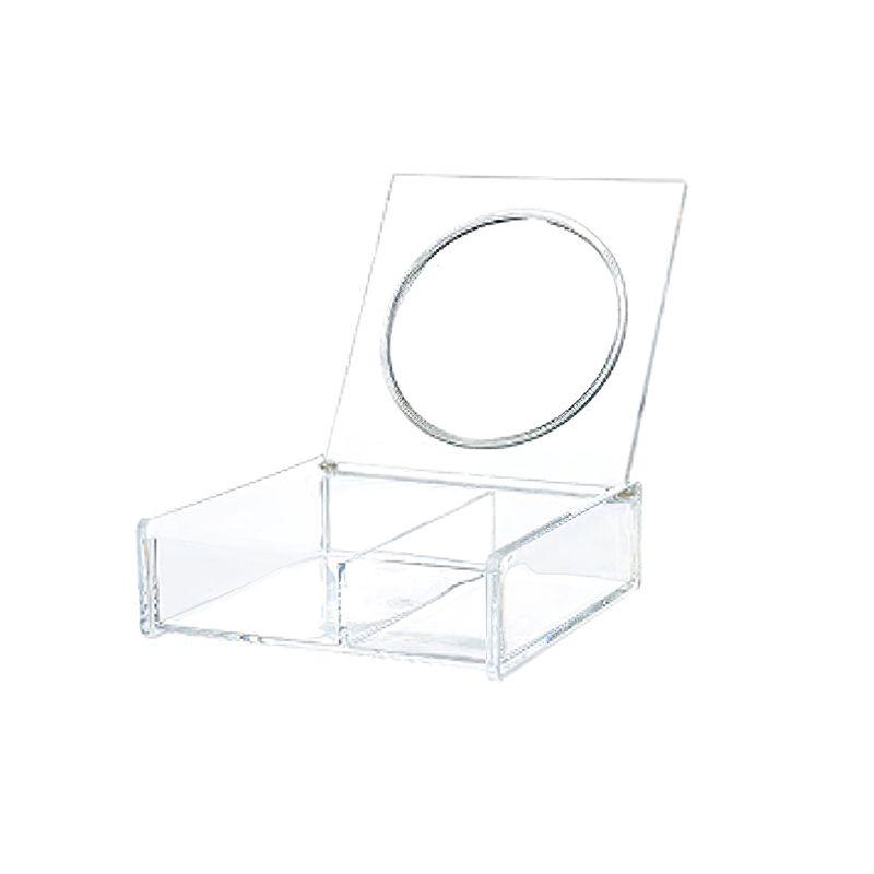 Organizador-con-espejo-Transparente-Mediano-1-615