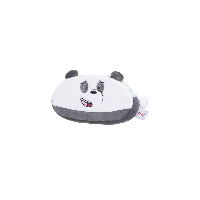 Lapicera-con-cara-de-Panda-Blanca-negra-Mediana-1-758