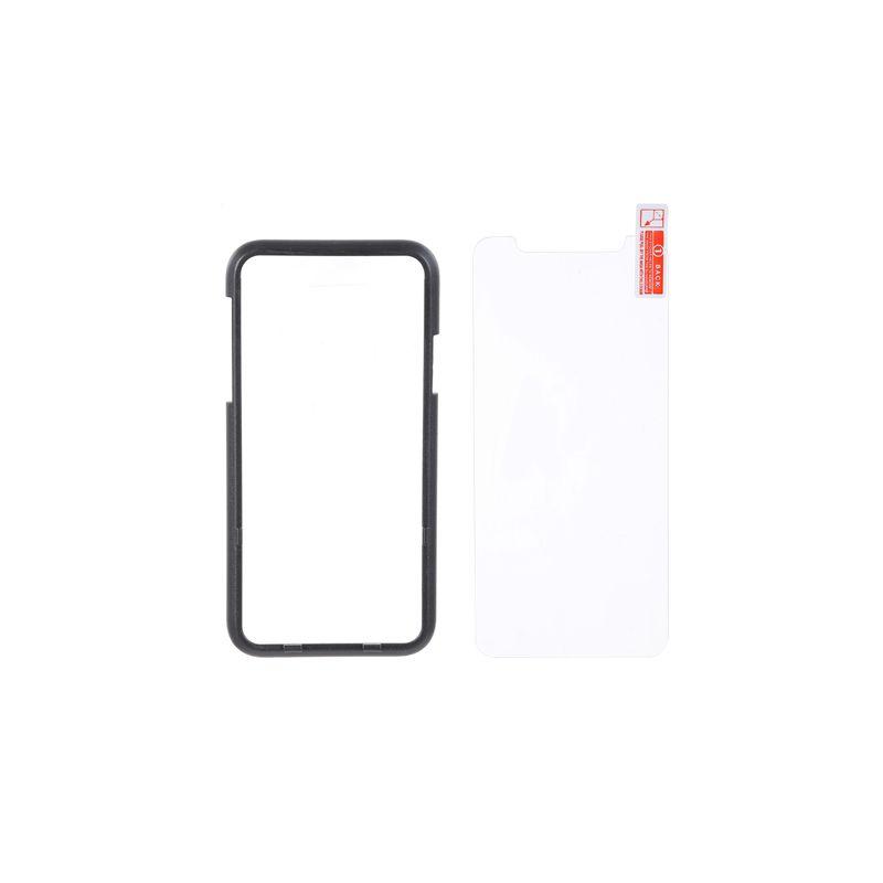 Mica-de-cristal-templado-2-5d-para-iPhone-X-Transparente-1-839