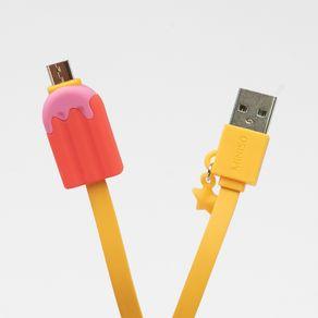 Cable-cargador-2-168