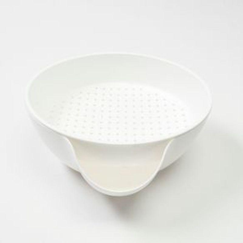 Colador-Blanco-Mediano-1-194