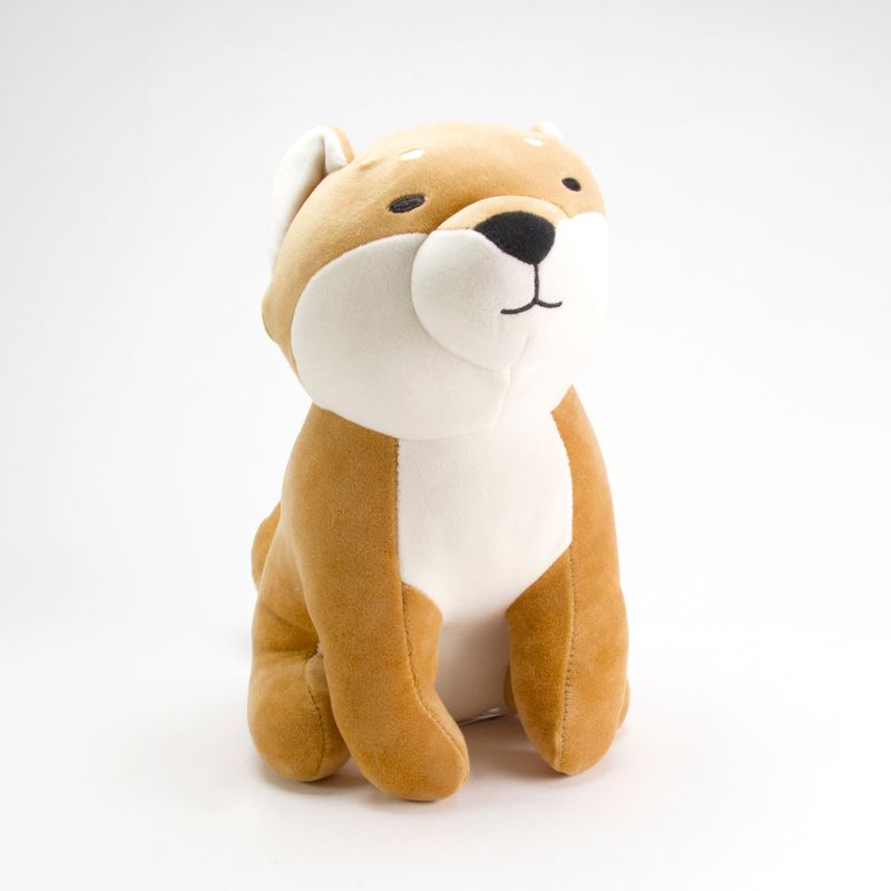 Peluche-Caf-Mediano-1-648