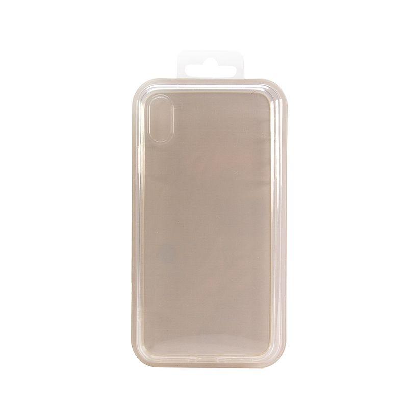 Funda-para-celular-iPhone-Transparente-Mediana-1-850