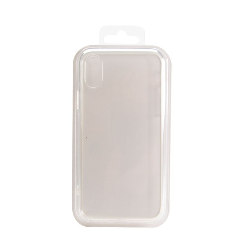 Funda-para-celular-iPhone-Transparente-Mediana-1-848