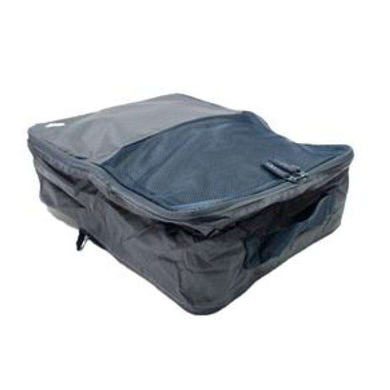 Bolsa-de-viaje-Azul-oscuro-Mediana-2-660