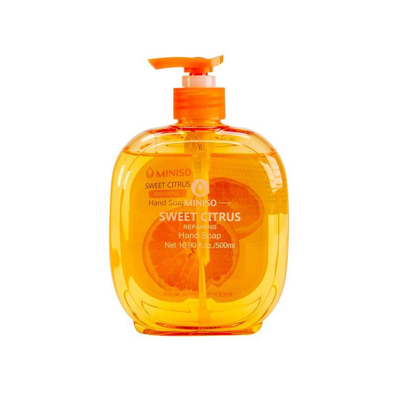 Jab-n-antibacterial-dulces-c-tricos-Naranja-Grande-1-298