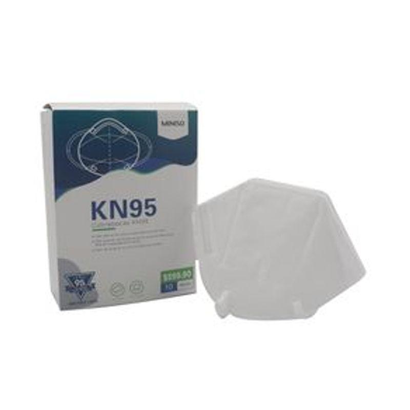 Paquete-De-Cubrebocas-Kn95-10-Pzs-2-3757