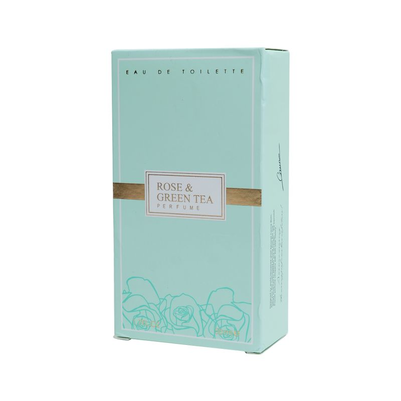 Perfume-para-Mujer-Rose-Green-Tea-50ml-1-3837