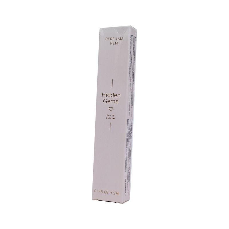 Perfume-Pen-Hidden-Gems-1-3849