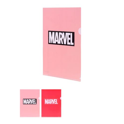 Porta documentos Marvel - Marvel