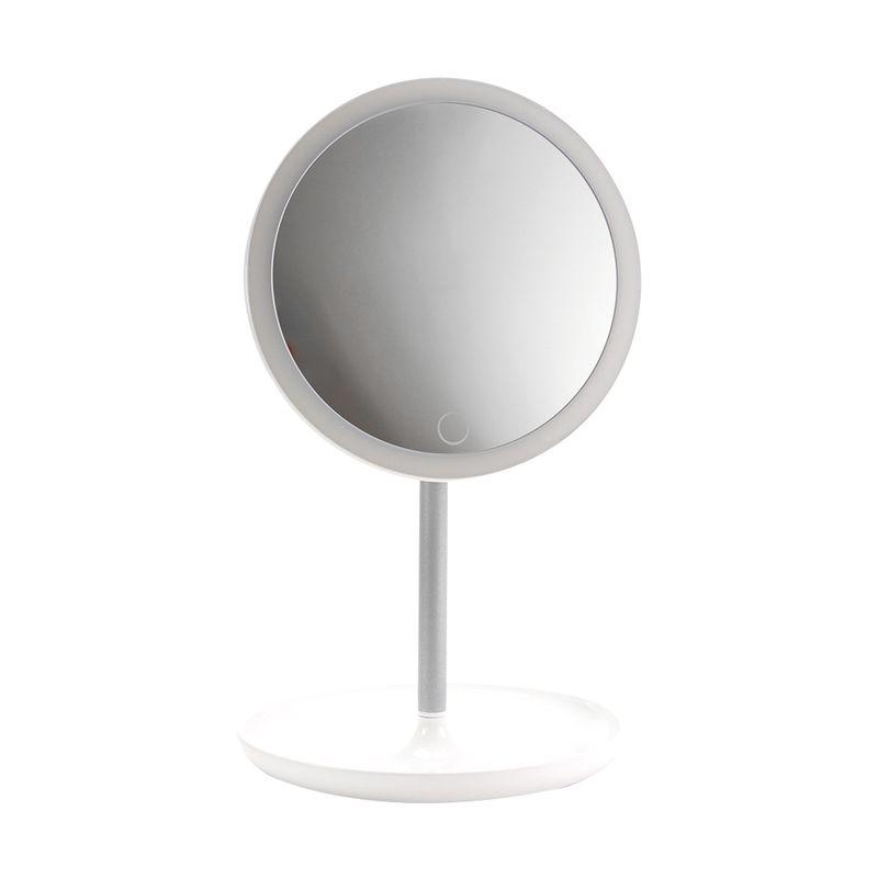 Espejo-con-luz-Blanco-Mediano-1-806