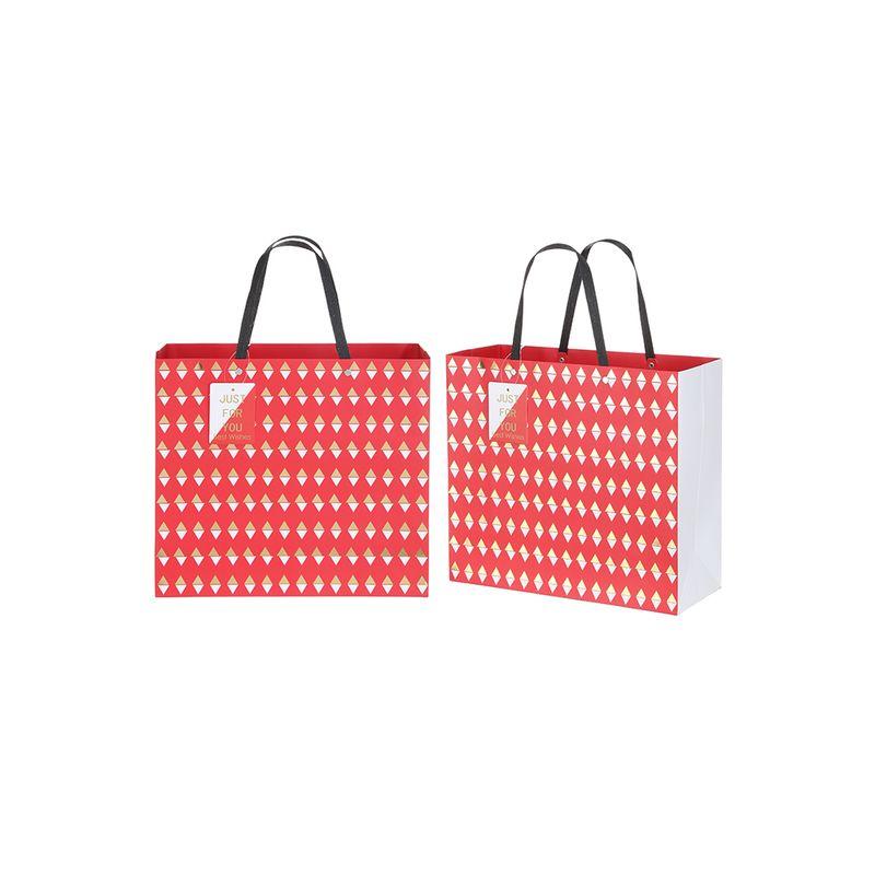 Bolsa-de-regalo-Rojo-blanco-Mediana-1-28