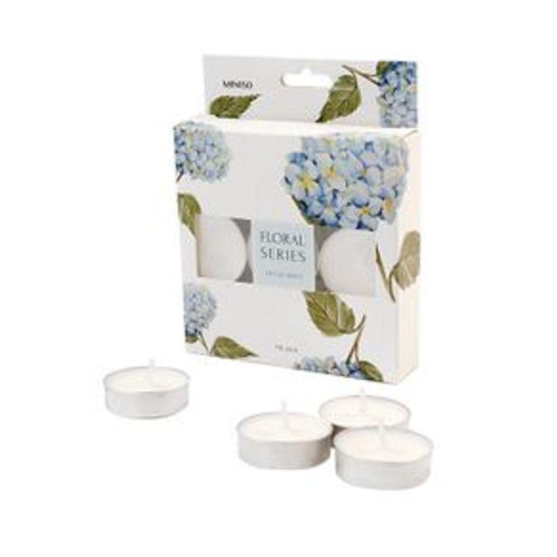 Paquete-de-velas-arom-ticas-Chico-1-71