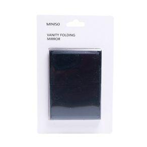 Espejo-Tipo-Vanity-Despegable-8-5-6-Cm-3-3365