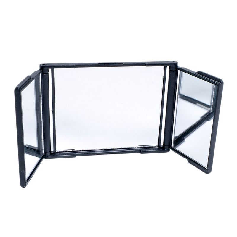 Espejo-Tipo-Vanity-Despegable-8-5-6-Cm-1-3365