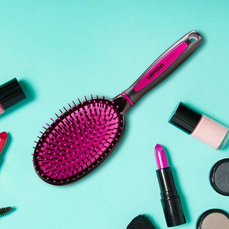 Cepillo-Masajeador-Para-Cabello-Cepillo-masajeador-para-cabello-Verde-Mediano-4-296