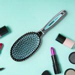 Cepillo-Masajeador-Para-Cabello-Cepillo-masajeador-para-cabello-Verde-Mediano-6-296