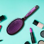 Cepillo-Masajeador-Para-Cabello-Cepillo-masajeador-para-cabello-Verde-Mediano-7-296