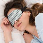 Antifaz-Para-Dormir-De-Rayas-Antifaz-para-dormir-Multicolor-Mediano-7-896