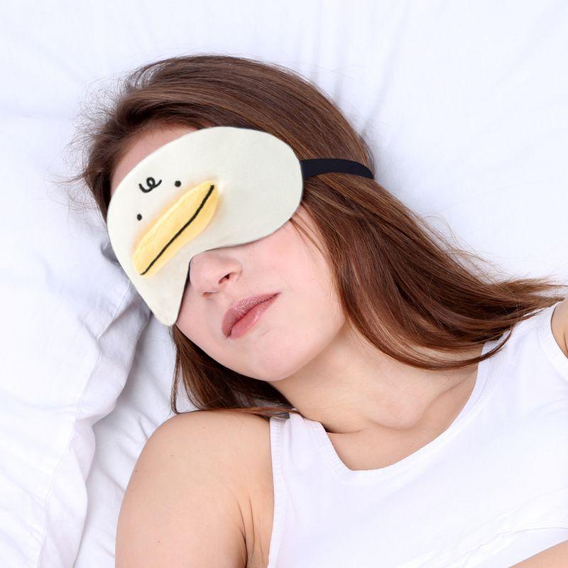 Antifaz-Para-Dormir-Dise-o-De-Animales-Antifaz-para-dormir-Multicolor-Mediano-6-2165