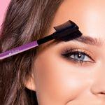 Kit-De-Brochas-Para-Maquillaje-Morado-5-Piezas-Kit-de-brochas-para-maquillaje-Rosa-Mediano-4-288