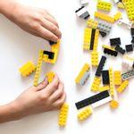 Bloques-De-Construcci-n-Adventure-Time-De-Jake-Bloques-de-construcci-n-de-Jake-Multicolor-Mediano-3-45