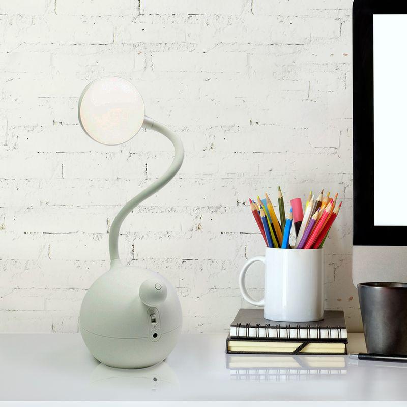 L-mpara-led-de-mesa-recargable-usb-L-mpara-LED-para-mesa-Blanca-Mediana-4-1158