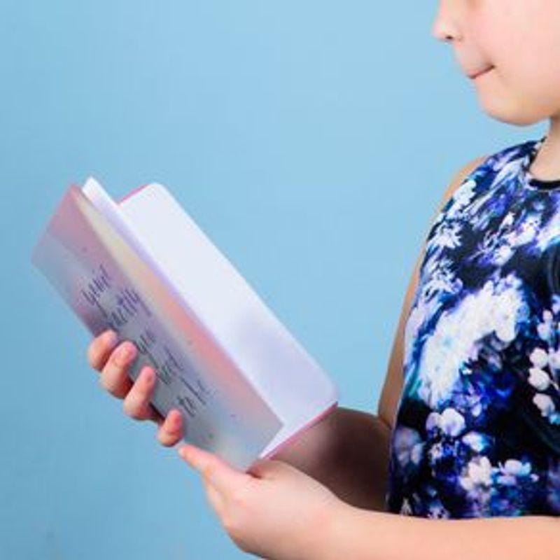 Paquete-de-libretas-de-notas-Multicolor-Paquete-de-libreta-de-notas-Multicolor-Mediano-2-2659
