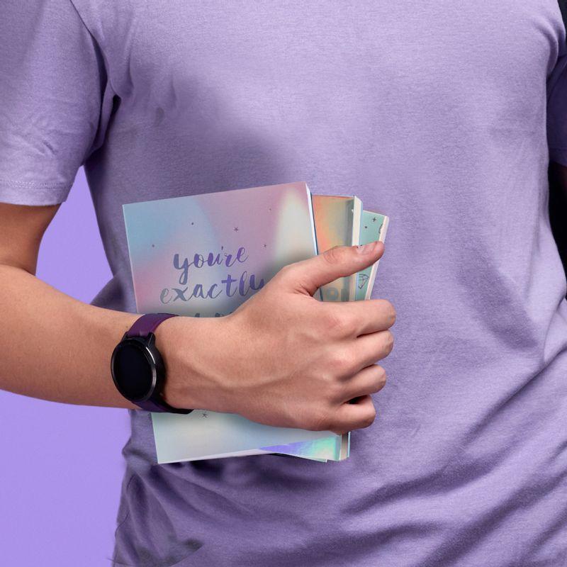 Paquete-de-libretas-de-notas-Multicolor-Paquete-de-libreta-de-notas-Multicolor-Mediano-3-2659