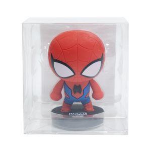 Figura Decorativa Marvel Spider Man 3D