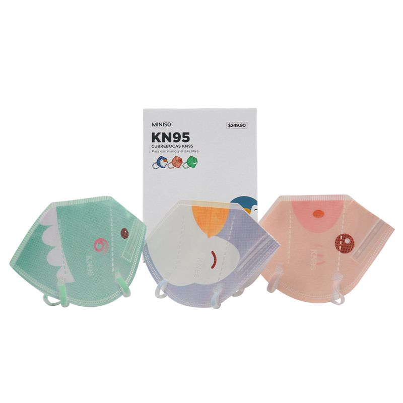Cubrebocas-Kn-95-Multicolor-3-Piezas-2-4204