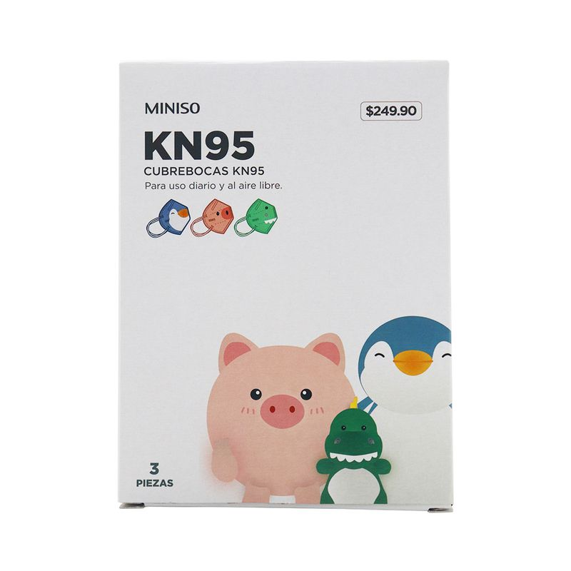 Cubrebocas-Kn-95-Multicolor-3-Piezas-1-4204