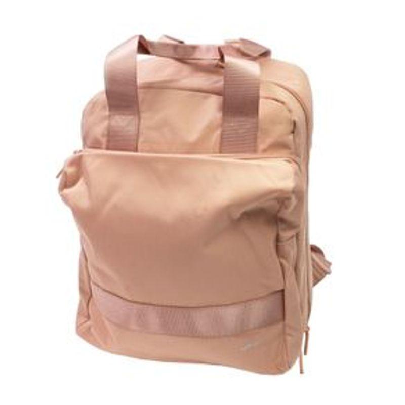 Mochila-para-laptop-Rosa-Mediana-1-888