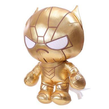 Peluche Marvel Thanos Dorado