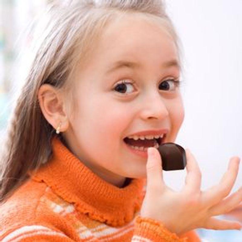 Snack-Natssu-Chocolate-Relleno-De-Crema-De-Avellana-55g-4-4037
