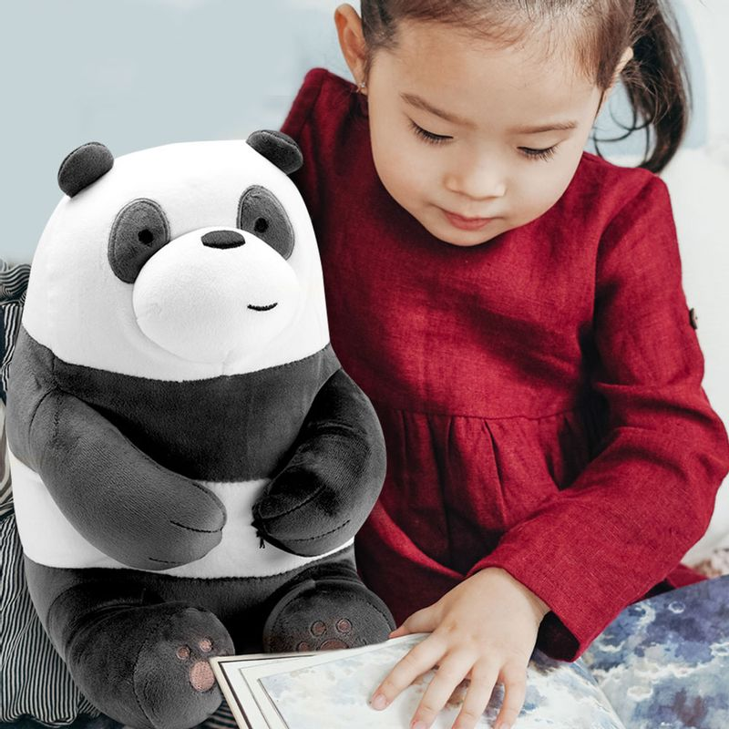 Peluche-We-Bare-Bears-Panda-2-671