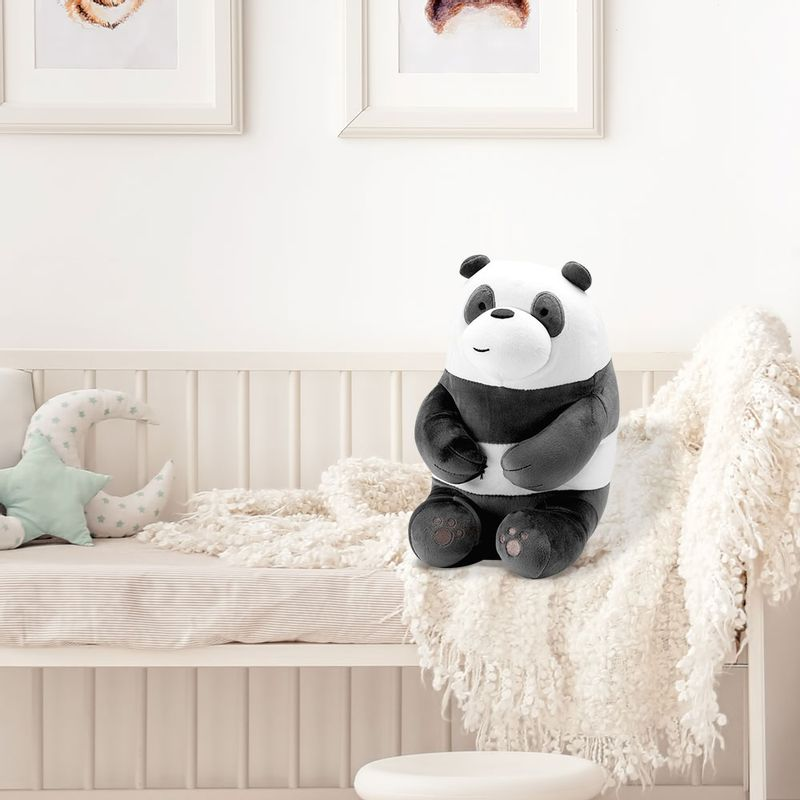 Peluche-We-Bare-Bears-Panda-3-671