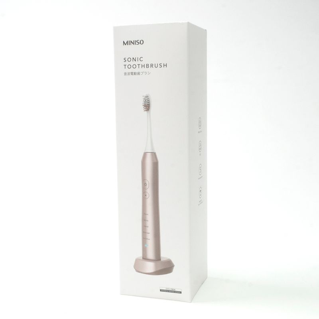 Cepillo-Dental-El-ctrico-Con-Base-De-Color-Rosa-2-811