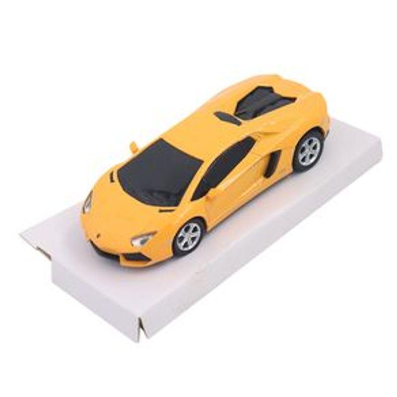Carro-De-Juguete-Modelo-Lamborghini-Aventador-Naranja-1-4661