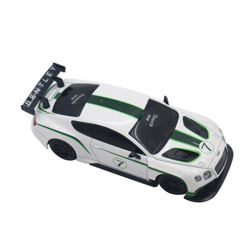 Carro-De-Juguete-Modelo-Bentley-Continental-Gt-Blanco-1-4662