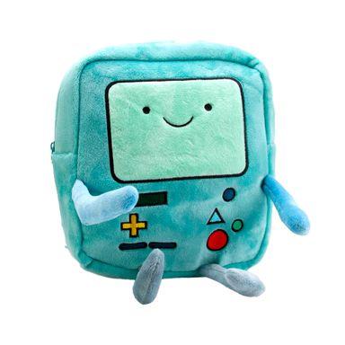 Mochila De Moda Adventure Time Beemo