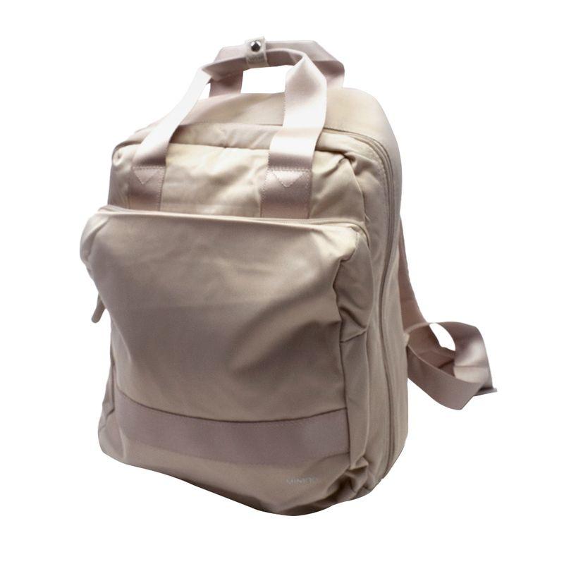 Mochila-Para-Laptop-Mujer-Sat-n-Caqui-1-1431