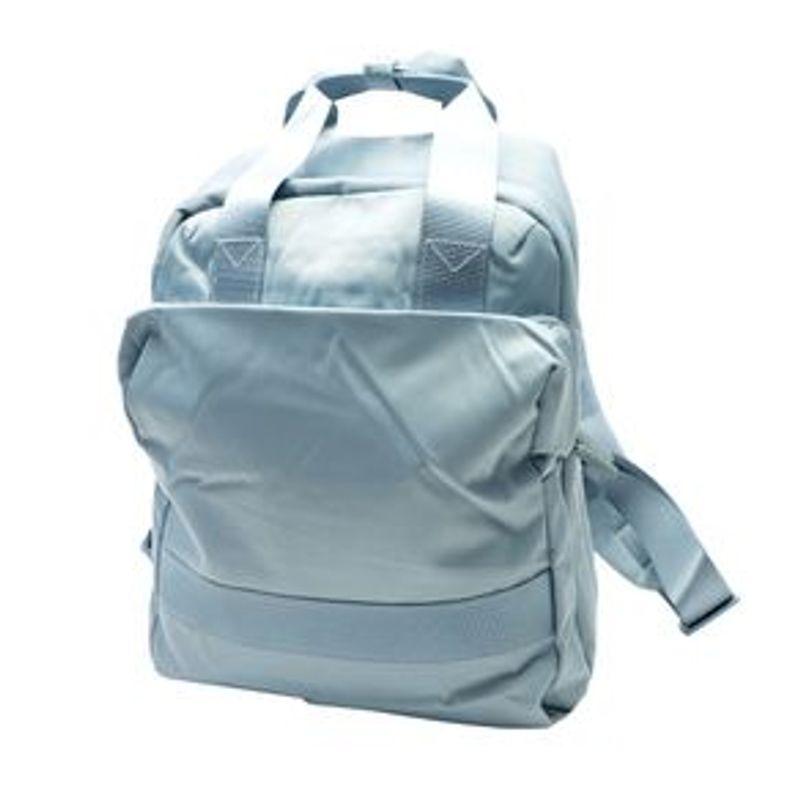 Mochila-Para-Laptop-Mujer-Sat-n-Azul-1-1432