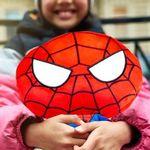 Peluche-Marvel-Spider-Man-Cabez-n-2-1690
