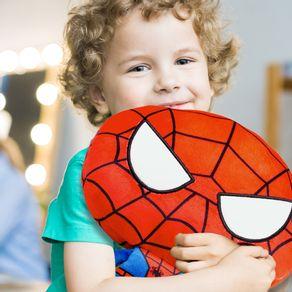 Peluche-Marvel-Spider-Man-Cabez-n-3-1690
