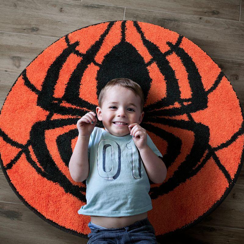 Tapete-Original-Marvel-Spiderman-Redondo-60-cm-3-97
