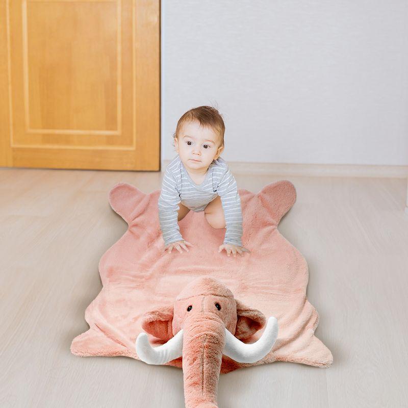 Tapete-de-elefante-Rosa-Grande-4-2394