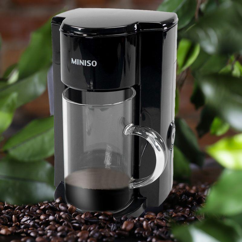 Cafetera-Negra-Mediana-4-2386